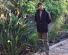 Combining his passion for numbers and his love for the outdoors, 26-year-old Mujaahid Philander has found the perfect balance in forging his career as a Statistical Ecologist.