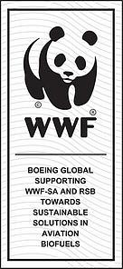 © WWF-SA