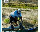 Breede Catchment Water Stewardship Programme Summary Report 2016