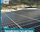 Renewable Energy Facts and Futures