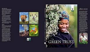 / ©: The Green Trust