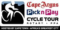 / ©: Cape Argus Pick n Pay Cycle Tour