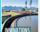 Innovations in the SA water sector