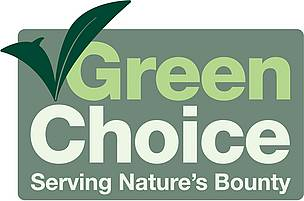 Green Choice | WWF South Africa
