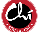 The Chi logo is based on the common Vietnamese concept that a person's internal will is a source of strength, success and power.