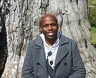 Luvo Mjayezi