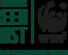 WWF Nedbank Green Trust 25th Anniversary