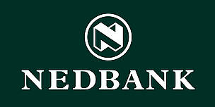  / &copy;: Nedbank