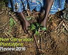 New Generationa Plantations Review 2016 cover page
