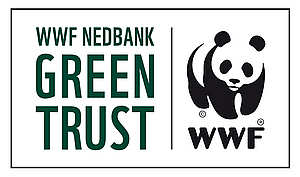 http://awsassets.wwf.org.za/img/normal/green_trust_logo_stacked_cmyk_lr.jpg