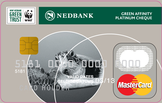 Nedbank business credit card application images card for Nedbank business plan template