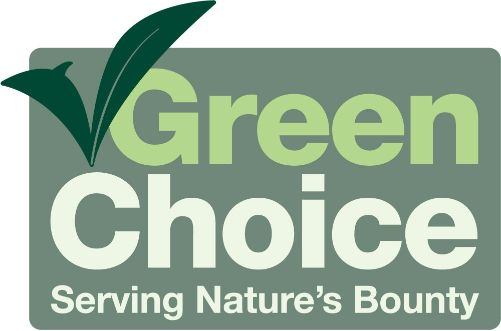 Green Choices Greenchoice Mijn Dossier