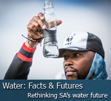 Waterfacts