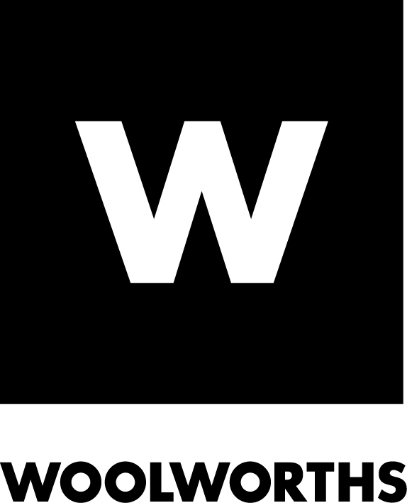woolworths goals Woolworths has detailed a three-year strategy which it claims will transform the  organisation into a customer-first business and help neutralise.