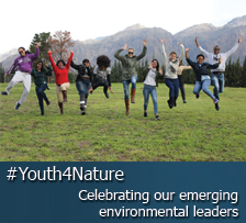 Youth 4 Nature