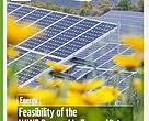 Feasibility of the WWF Renewable Energy Vision 2030 - South Africa