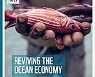 Reviving our ocean economy