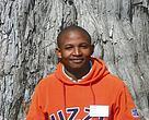 Malukhanye Steven Mbopha
