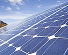 Photovoltaic Electricity